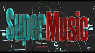 Download DJ PARTY  BMR  OUEGUERo  EDM SuperMusic  PlanetLagu com