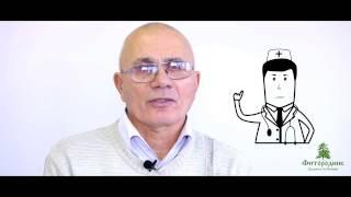 КЕДРОВАЯ БОЧКА Показания и противопоказания. Онлайн обучение как проводить процедуры в фитобочке!