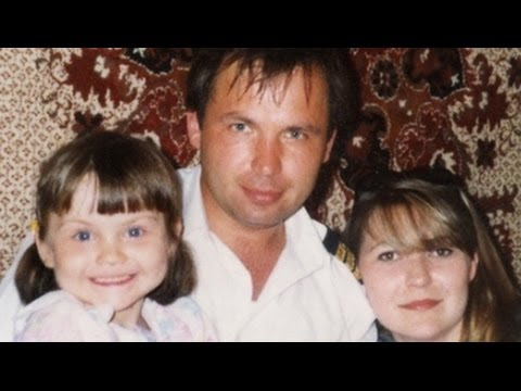 Russia's Yaroshenko is CRITICAL in US prison, may DIE ON WEEKEND | Crime & Human Rights