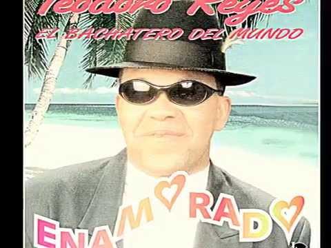 Teodoro Reyes - Morire Bebiendo Mp3