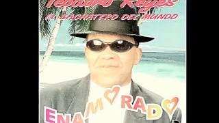 Teodoro Reyes - Morire Bebiendo