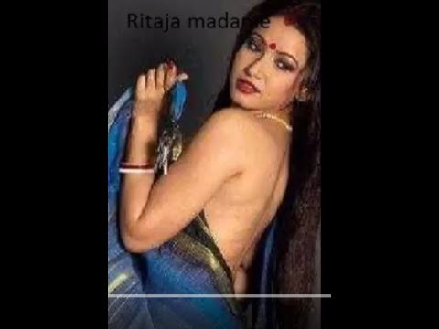 "Lady boss sexy femdom Indian short films 1|sexy bangla natok 2017 "" 2 lady boss ar kabla 2″"