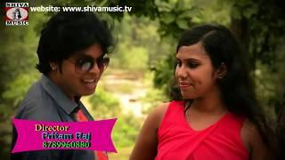 Khortha Video Song 2019 - Tor Rupe Me Hamar Sansar Ge | Singer - Vijay Mahto