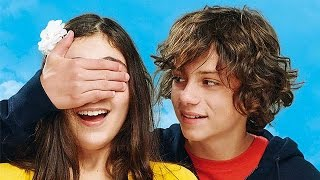 le coeur en braille bande annonce film adolescent 2016