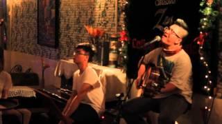 Trái Tim Mùa Thu - Zen Coffee Acoustic