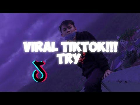 VIRAL!!! TRY _ (STEVE WUATEN) REMIX FVNKYNIGHT 2021