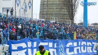Doping: Ruch 1-2 Olimpia Grudziądz (10.03.2019 r.)
