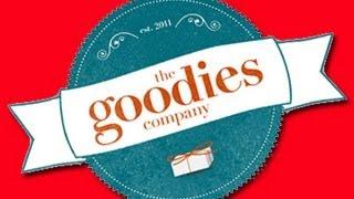 The Goodie Box