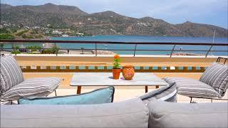Wyndham Grand Crete Mirabello Bay in 30''