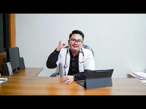Company Profile Klinik Siaga Medika Pekanbaru
