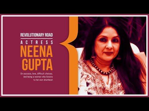 Neena Gupta @Algebra Chennai