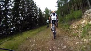 Cykelvasan 45 2016, startled 1