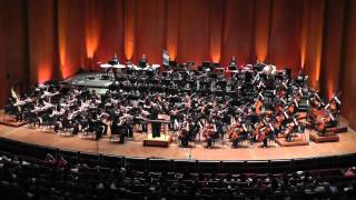Symphonie Fantastique, Opus 14 - IV Marche au Supplice (March to the Scaffold) - by Berlioz