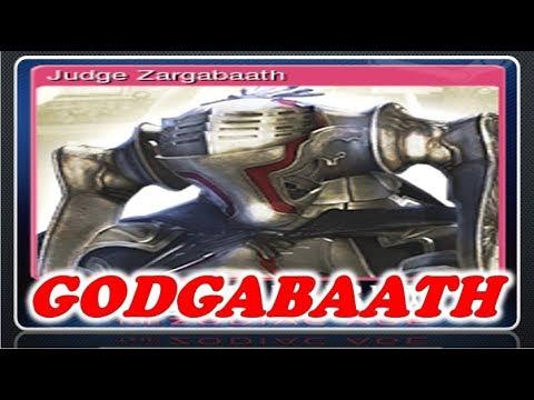 FFBE] GODGABAATH! The new Bad Boy! ( Awakening ability!) - PakVim