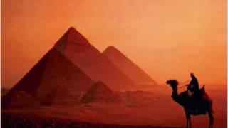 Mozart in Egypt 2 - Mozart l'Egyptien.wmv