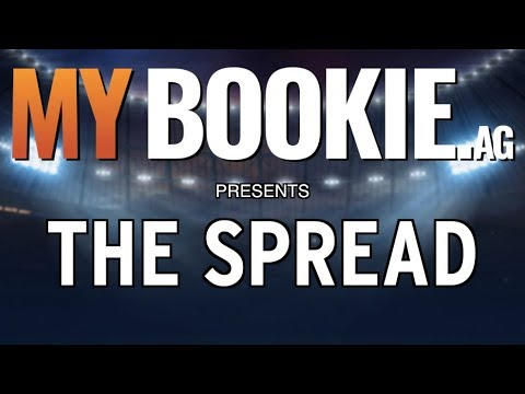 Nfl picks point spread