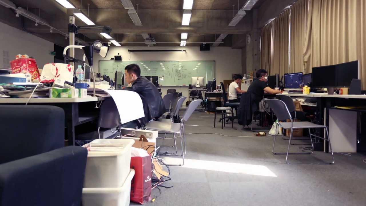 2013 實踐大學媒體傳達設計學系(所) 新一代設計展|Teaser - YouTube