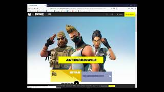 Download Fortnite|tim-dmj x900