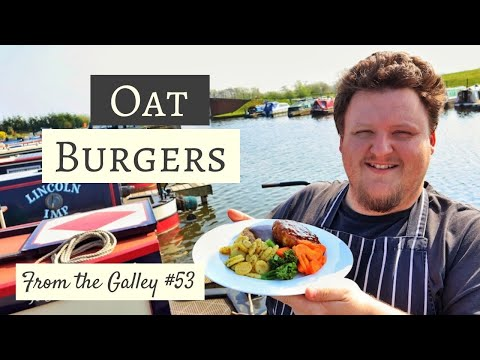 super-simple-cheesy-oat-burgers-|-from-the-galley-#53