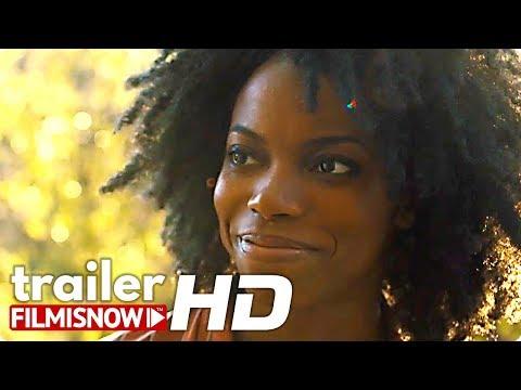 THE WEEKEND Trailer (2019) | Sasheer Zamata Comedy Movie