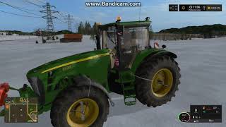 "[""LS 17 John Deere 8530 sound By LudmillaPower""]"