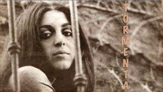 Adolescente Tierno - Tormenta (1971)