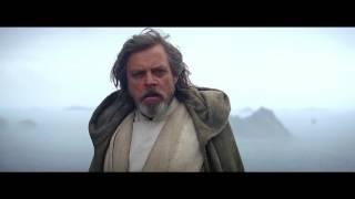 Звёздные Войны: Эпизод 8: Падение Сопротивления 2017 трейлер Star Wars: Episode VIII Trailer(Предстоящий американский фильм в жанре космической оперы, режиссёром и автором сценария которого выступае..., 2016-12-24T22:26:56.000Z)