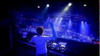 Rita Ora - Shine Ya Light (Dannic Club Mix)