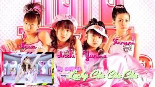 CAST: ❥ Mika - Kirari ♧ Kago Ai - Yurina ♧ Tsuji Nozomi - Aisu ♧ Ta...