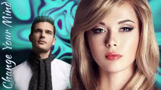 Miko Vanilla - Change Your Mind (Radio Remix) İtalo Disco