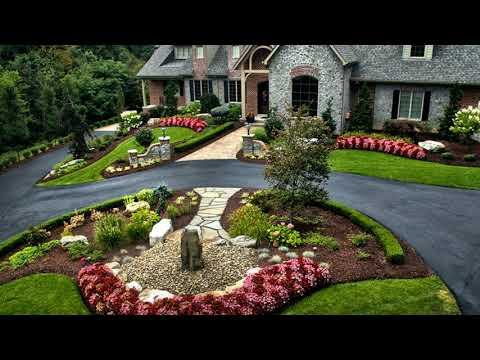 Best 50 Garden Design Driveway - Garden Desain Ideas from YouTube · Duration:  3 minutes 31 seconds