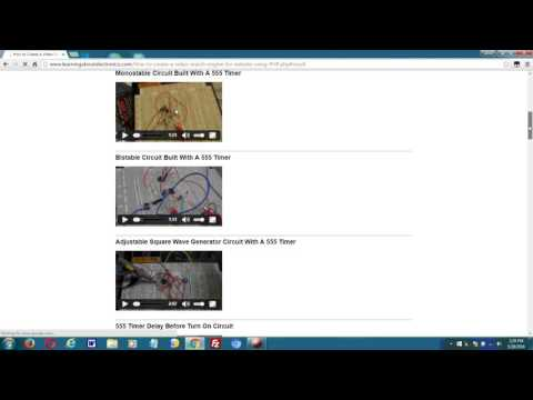 NSA s Google: XKeyscore search engine for all private info from YouTube · Duration:  2 minutes 44 seconds