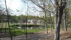 Stop The Vista - Wyckoff - The Holland House / North Haledon - Water Retention Basin