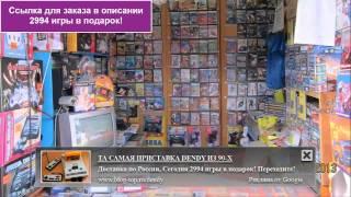купить приставку денди(, 2014-11-06T22:27:39.000Z)