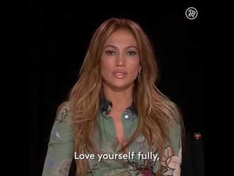 Jennifer Lopez Vevo