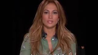 Baixar Jennifer Lopez Vevo