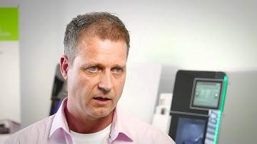 """""""Die Modellmacher"""" sind DATRON Dental CAD/CAM Partner"""