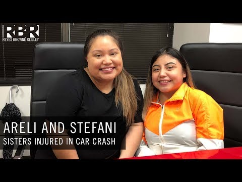 areli-and-stefani-–-dallas-tx-car-accident-lawyer-review