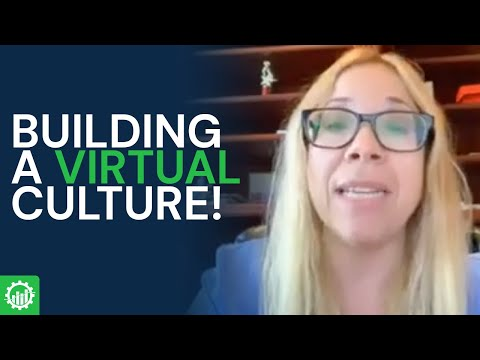 building-a-virtual-culture-&-creative-marketing-with-alexis-breyer-|-covid-19-motivation