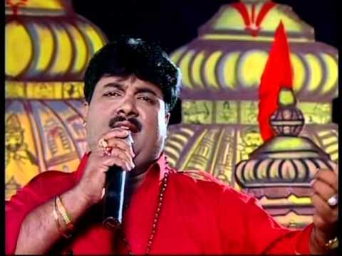 Kaliya Bada Sarkar [Full Song] Kali Jugara Kaliya Sarkar