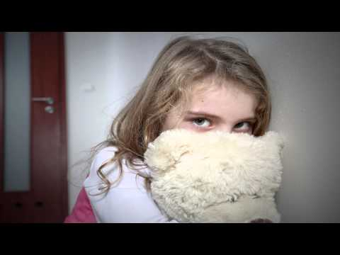 Helping Your Child with Trauma and Attachment Issues
