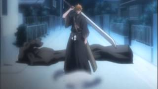 Bleach Dub Trailer
