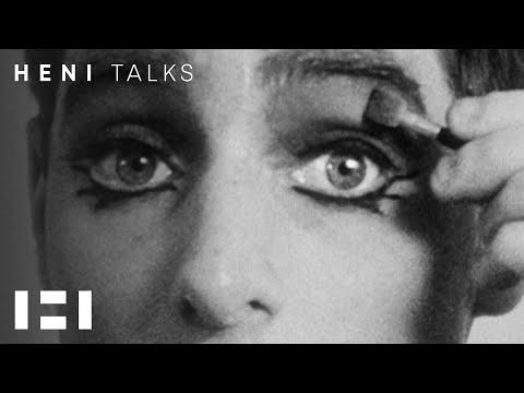 1 Minute 1 Work: David Wojnarowicz, Beautiful People (1988)