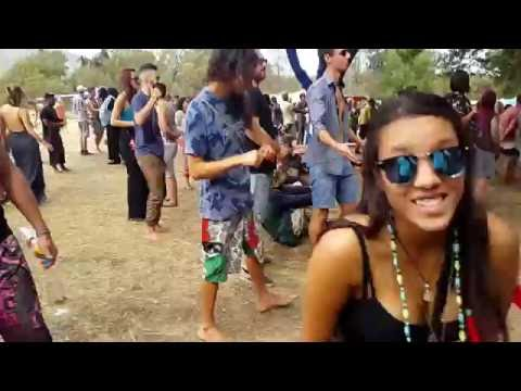 Love Project 2016 - Undercover (Balikali)