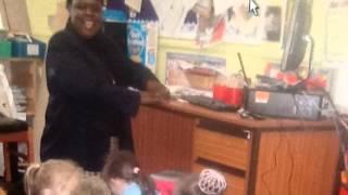 Mount Saint Catherine's primary School Social Awareness Video