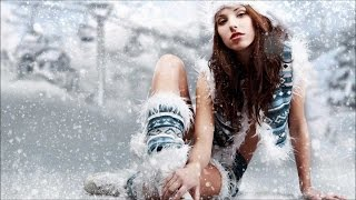 Best Dance & Electro// EDM WINTER SET BY #HOURFOR 2017 Video