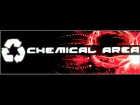 Danijay - Chemical area (25-05-2008)