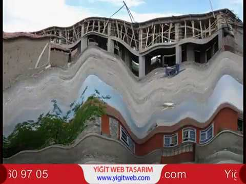 Yekbas Video