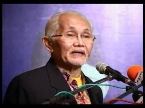 Chief  Minister Taib Mahmud: A Fair Share of Sarawak's Prosperity for All Races