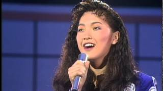[1988] 박윤경 - 부초